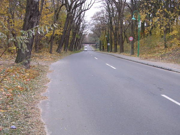 http://s0.uploads.ru/t/iT9cG.jpg