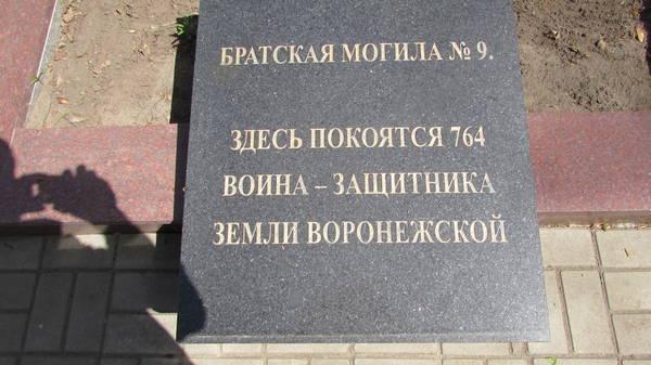 http://s0.uploads.ru/t/iTIsa.jpg