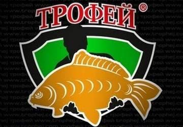 http://s0.uploads.ru/t/iUfSX.jpg