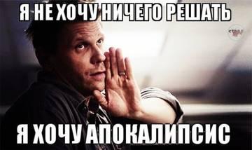 http://s0.uploads.ru/t/idK0L.jpg