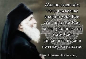 http://s0.uploads.ru/t/isSAf.jpg