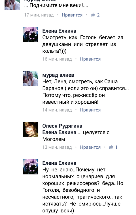 http://s0.uploads.ru/t/ivT74.png