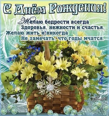 http://s0.uploads.ru/t/j9KeR.jpg