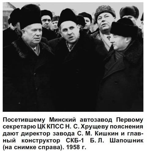 http://s0.uploads.ru/t/jKdp6.jpg