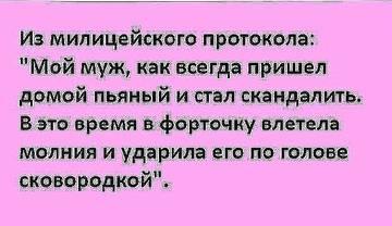 http://s0.uploads.ru/t/jeoMb.jpg