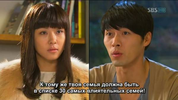 http://s0.uploads.ru/t/jrHga.jpg