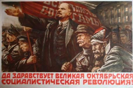 http://s0.uploads.ru/t/jrob0.jpg