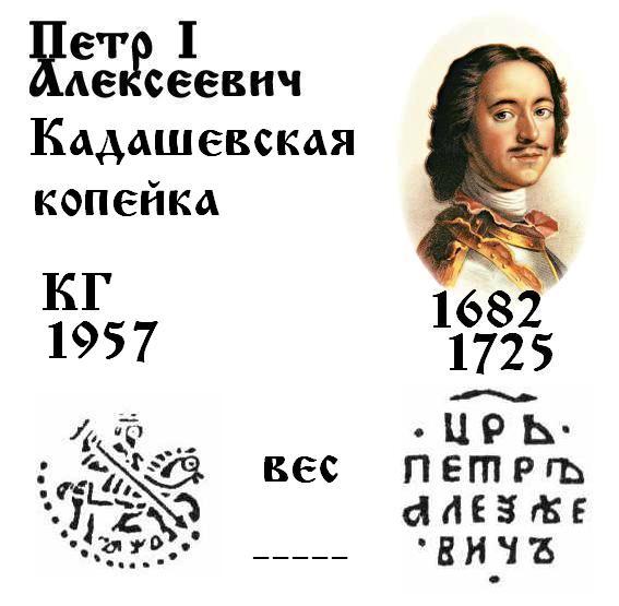 http://s0.uploads.ru/t/kJs78.jpg