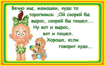 http://s0.uploads.ru/t/kNSxD.jpg