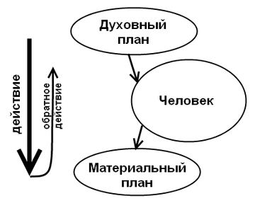 http://s0.uploads.ru/t/kST05.png