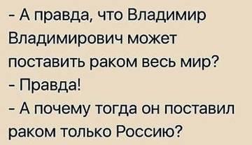 http://s0.uploads.ru/t/kTw0Q.jpg