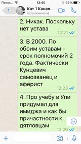 http://s0.uploads.ru/t/kUJXa.png