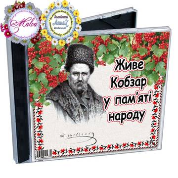 http://s0.uploads.ru/t/kiI6p.jpg