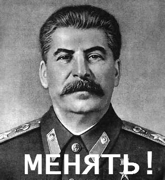http://s0.uploads.ru/t/kiRcJ.jpg