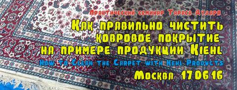 http://s0.uploads.ru/t/knStI.jpg