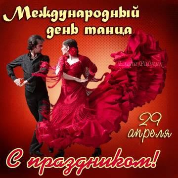 http://s0.uploads.ru/t/l35uM.jpg