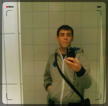 http://s0.uploads.ru/t/lNcGV.jpg