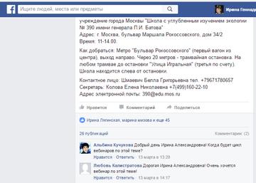 http://s0.uploads.ru/t/lOKa4.png
