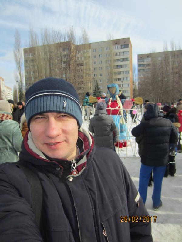 http://s0.uploads.ru/t/lrSCI.jpg