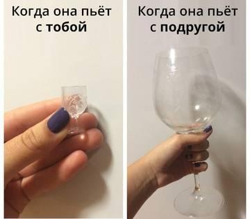 http://s0.uploads.ru/t/ly9Bn.jpg