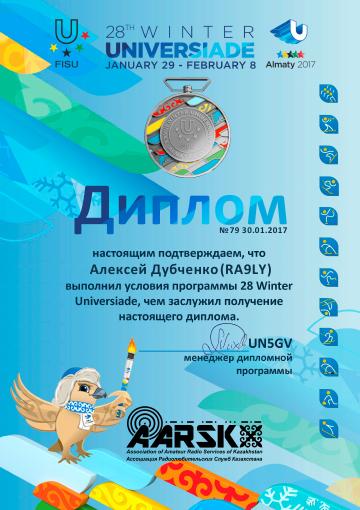 http://s0.uploads.ru/t/m6XD5.png