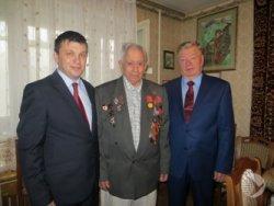 http://s0.uploads.ru/t/mFMAv.jpg