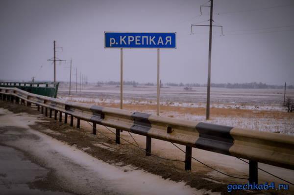http://s0.uploads.ru/t/mFjLH.jpg