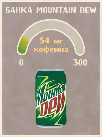 http://s0.uploads.ru/t/mNjP0.jpg