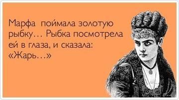http://s0.uploads.ru/t/mP9wp.jpg