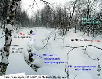 http://s0.uploads.ru/t/mkf8O.jpg