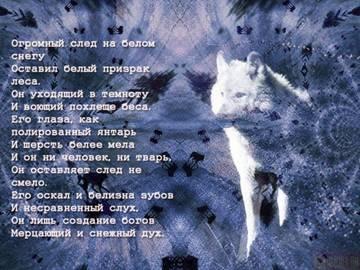 http://s0.uploads.ru/t/mq3ho.jpg