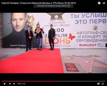 http://s0.uploads.ru/t/mqoAB.jpg