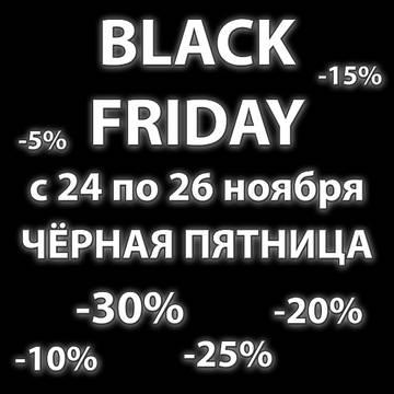 http://s0.uploads.ru/t/muA4X.jpg