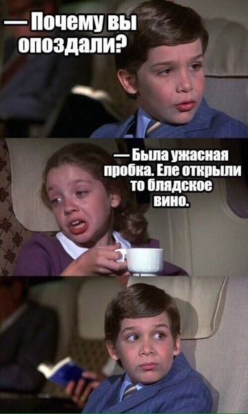 http://s0.uploads.ru/t/muRDV.jpg