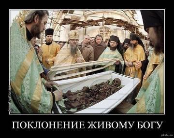 http://s0.uploads.ru/t/nHYj0.jpg