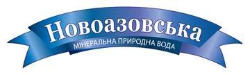 http://s0.uploads.ru/t/nKFiG.jpg