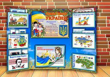 http://s0.uploads.ru/t/nOmQ7.jpg
