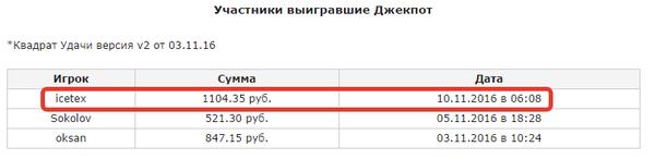 http://s0.uploads.ru/t/ndcxU.png