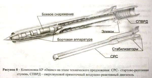 http://s0.uploads.ru/t/ne8EM.jpg