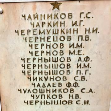 http://s0.uploads.ru/t/npz8C.jpg