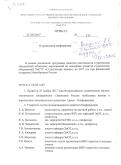 http://s0.uploads.ru/t/nskK0.png