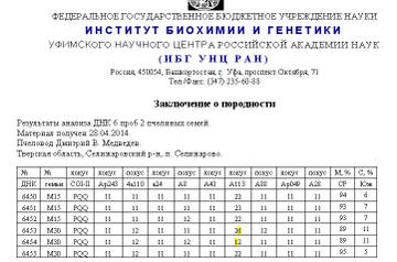 http://s0.uploads.ru/t/nslxW.jpg