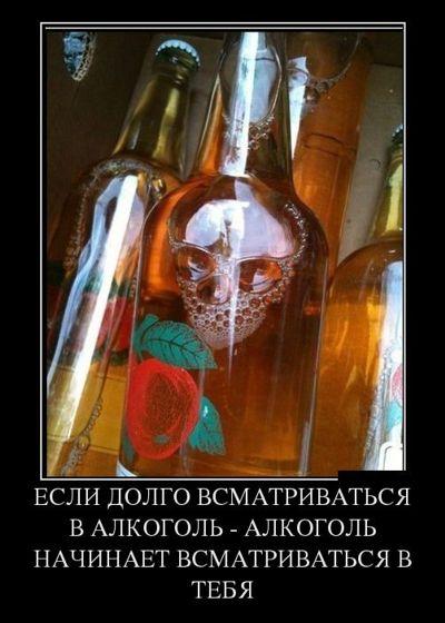 http://s0.uploads.ru/t/nvQaR.jpg