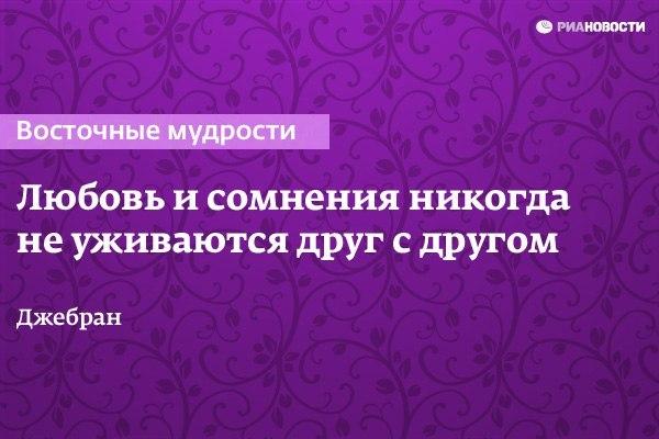 http://s0.uploads.ru/t/o1gzQ.jpg