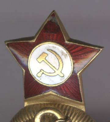 http://s0.uploads.ru/t/o2yAw.jpg