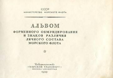 http://s0.uploads.ru/t/o8CV0.jpg