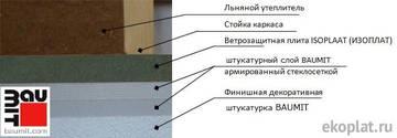 http://s0.uploads.ru/t/oDxIh.jpg