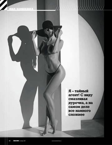 http://s0.uploads.ru/t/oQByP.jpg