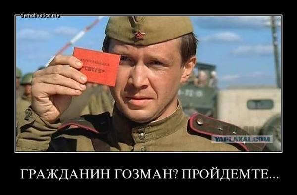 http://s0.uploads.ru/t/oQPIz.jpg