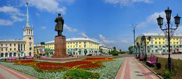 http://s0.uploads.ru/t/oTrjP.jpg